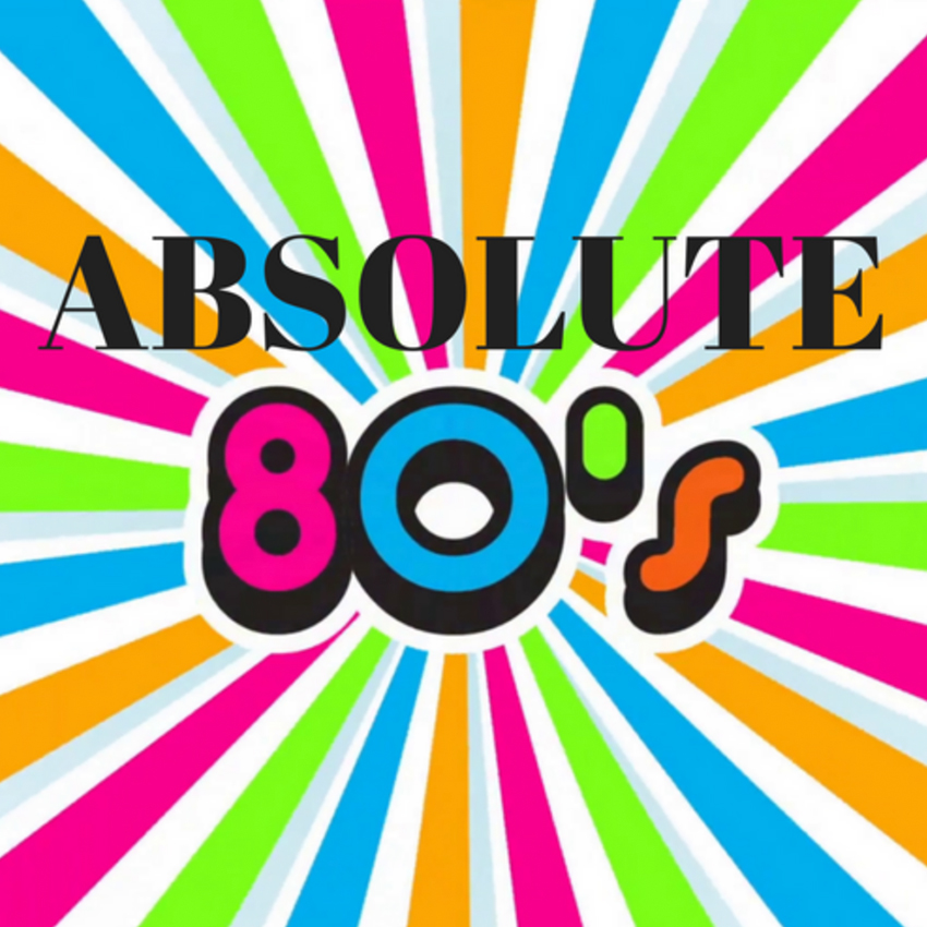 absolut80er brophy bookings