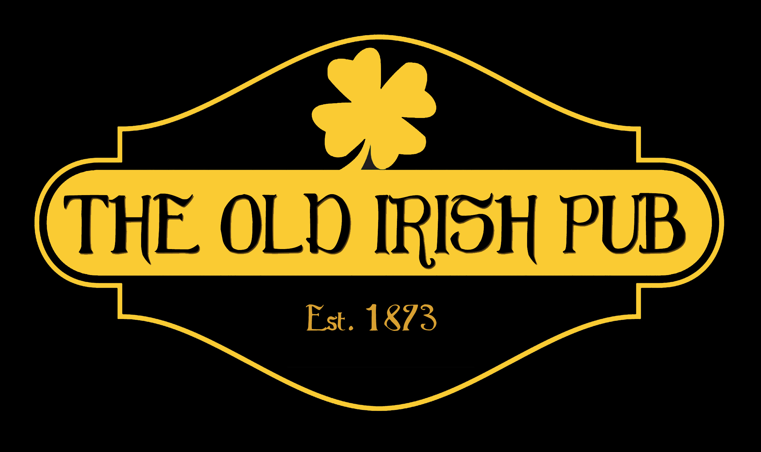 Old Irish Pub music booking